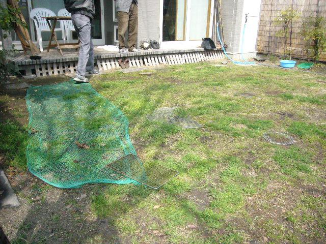 庭園設計・施工・管理|K邸エントランスガーデンリフォーム(滋賀県大津市)