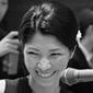 Masako Ueki